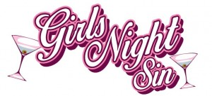 Girls Night Sin