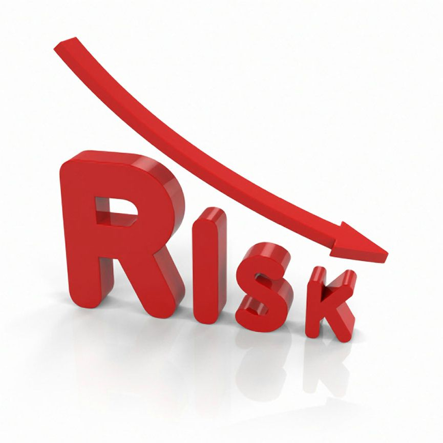 Minimizing risk in your business   McKillop Legal